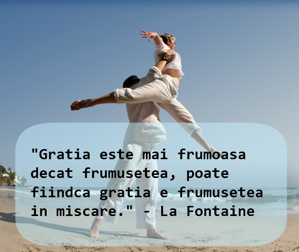 citate motivationale sport 15 citate care te vor motiva sa te apuci de sport – CristinaJoy.ro  citate motivationale sport