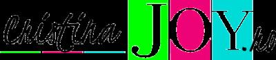 CristinaJoy.ro blog de bucurie, dezvoltare personală, autoeducație, sănătate și știință